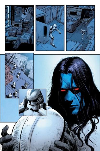 thrawn-comic-page-4