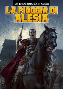 Storia: Giovanni Masi