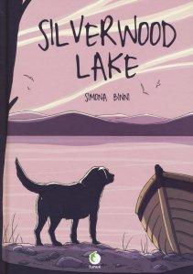 Silverwood Lake, di Simona Binni – Recensione