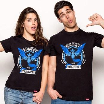 t-shirt-mystic-herr-dam