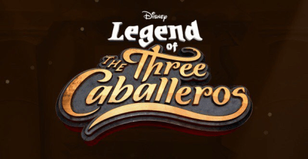 the-legend-of-the-three-caballeros-1
