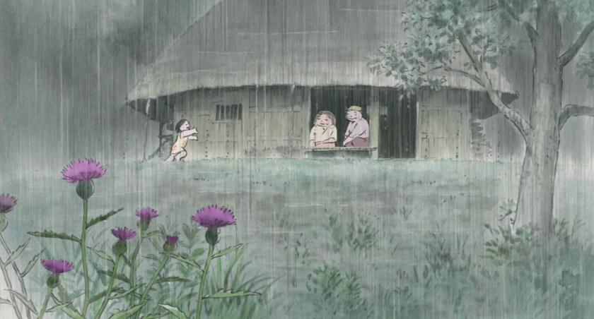 Kaguya-himenoMonogatari18