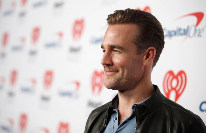 171012122549-01-james-van-der-beek-file