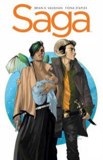saga-bao-publishing 1