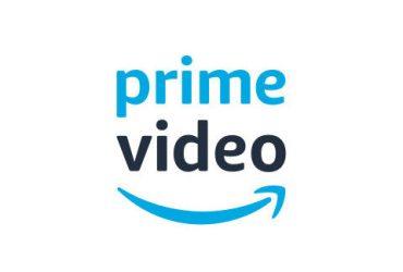 amazon-prime-video-final
