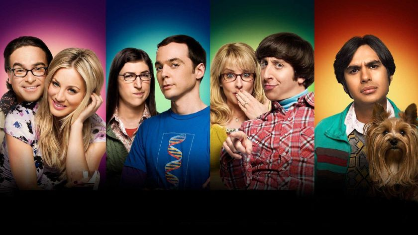disponibile-nuovo-trailer-the-big-bang-theory-12-v3-342628