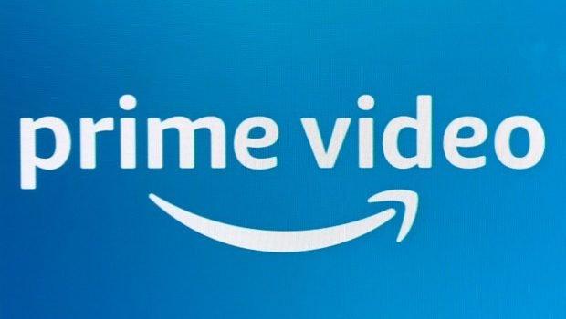 Amazon NovembreMeganerd Novità Prime Di VideoLe Pk8n0Ow