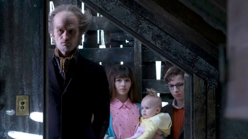 seriesofunfortunateevents-1280-1483741217924_1280w