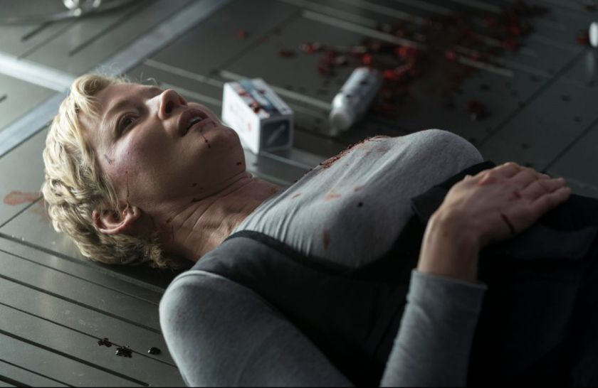 Nightflyers-NUP_181483_0054-1150x748