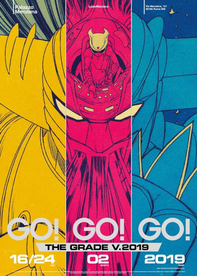 go-nagai-the-grade-locandina-web-640x896