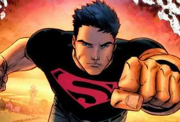 Superboy-Conner-Kent-titans
