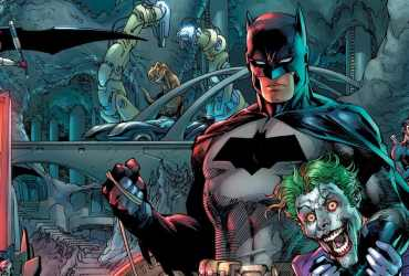 Detective-Comics-1000