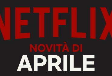 NetflixAprile2019