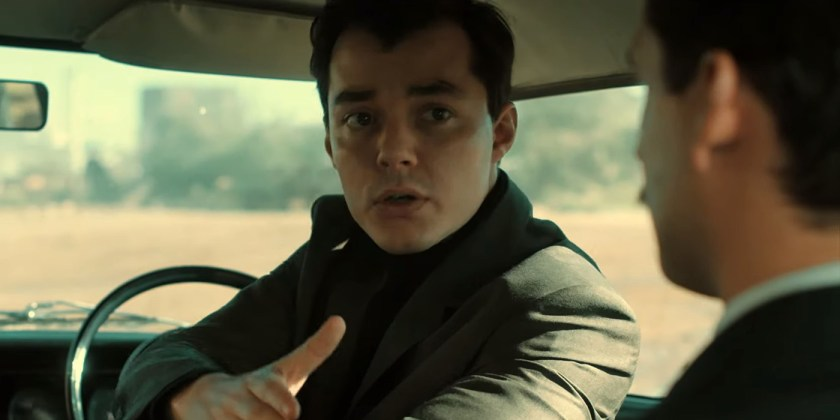 Pennyworth-feature