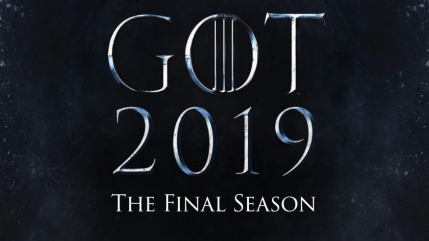 Poster-Game-of-Thrones-8-1280x720