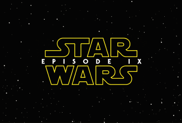 Star-wars-episode-ix_logo