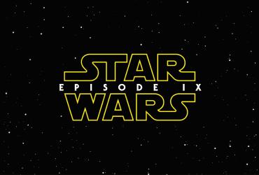 Star-wars-episode-ix_logo