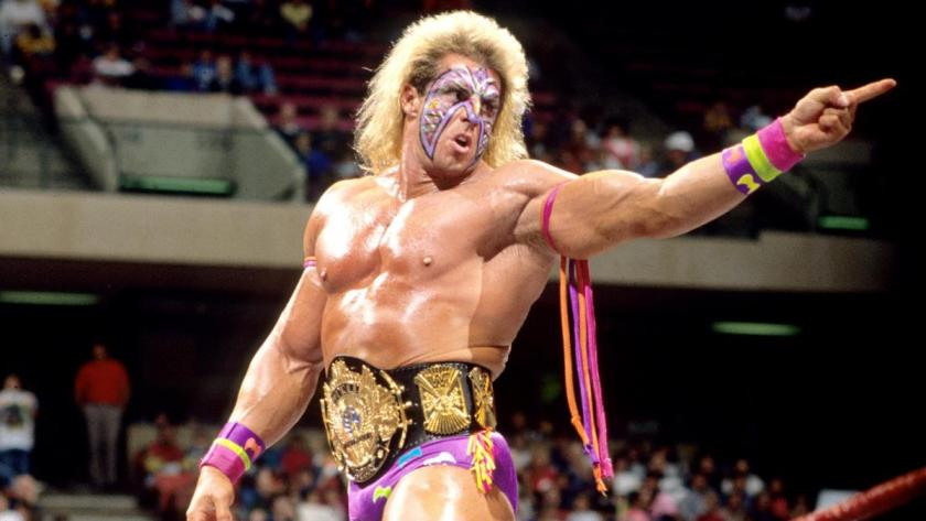 Ultimate_Warrior_bio