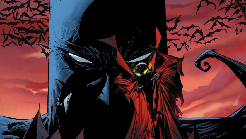 greg-capullo-batman-spawn-1_1