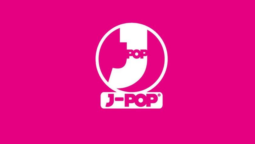 j-pop cover