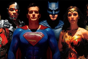 justice-league-superman-banner-copia