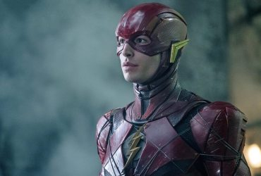 the-flash-film-ezra-miller-riprese-1