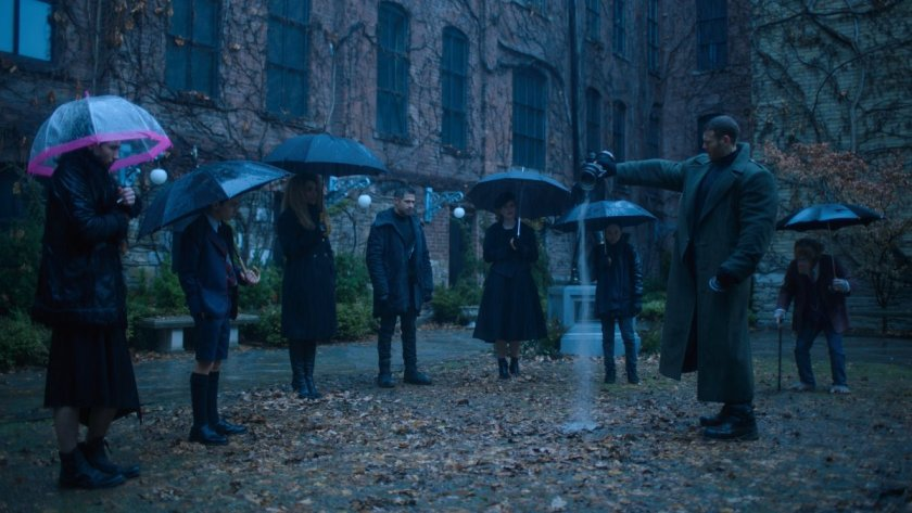 the-umbrella-academy-netflix-rinnovo_jpg_1200x0_crop_q85