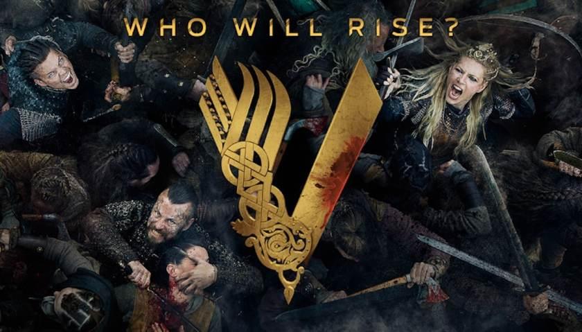 Vikings-5