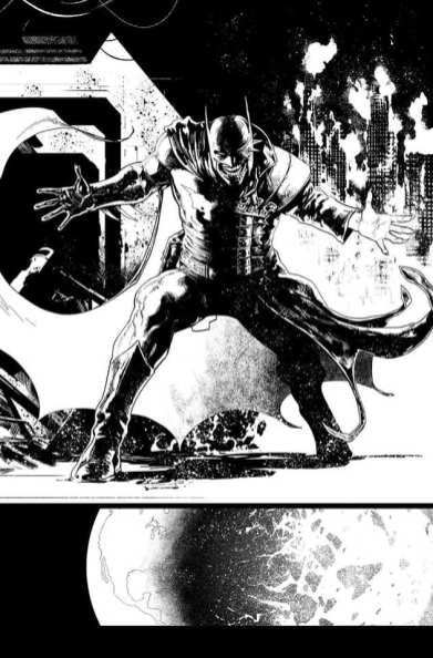 batman supeman 2