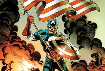 captain-america-the-invaders-the-bahamas-triangle-1-variant-cover-di-jerrry-ordway