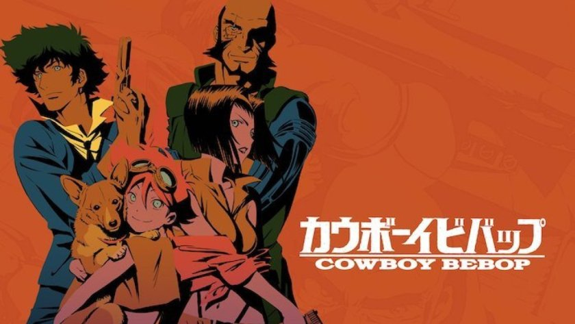 cowboy-bebop-cover