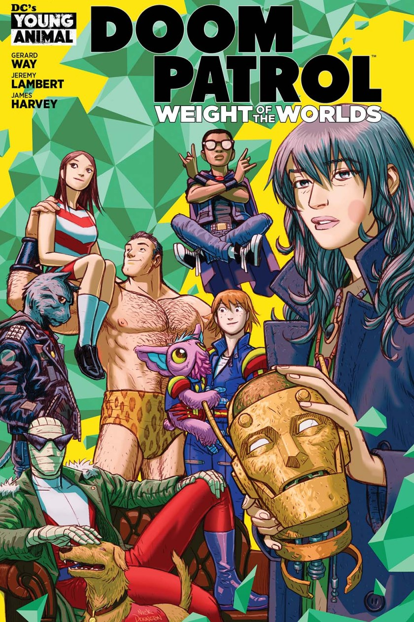 doom_patrol_weight_of_the_worlds_cover