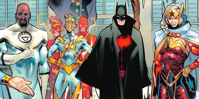 justice-league-sixth-dimension-header