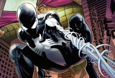 symbiote-spider-man-number-1-2019-1154493