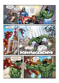 Avengers-bullismo_4