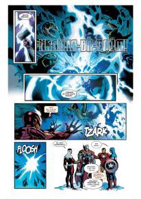 Avengers-bullismo_5