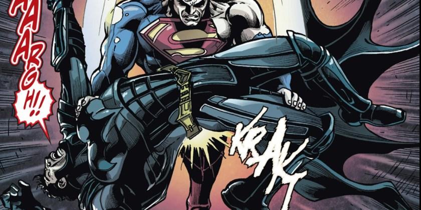 Injustice-Superman-breaks-Batman-back
