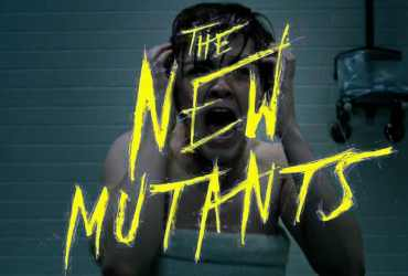 New-Mutants-Wolfsbane-Scream-Banner
