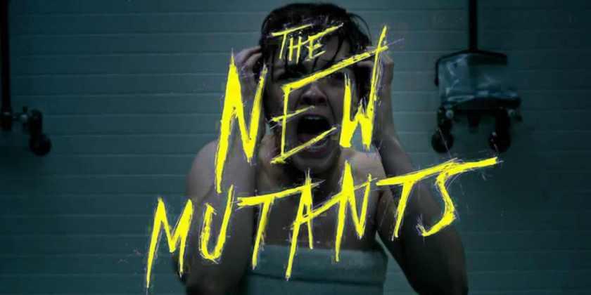 New-Mutants-Wolfsbane-Scream-Banner