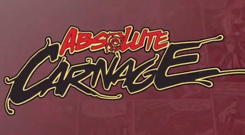 absolute-carnage-1163997-1280x0
