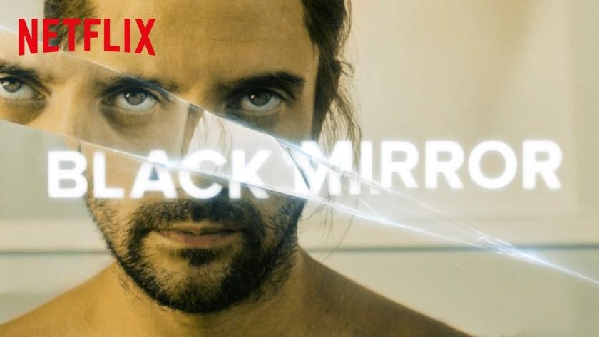 black mirror 5