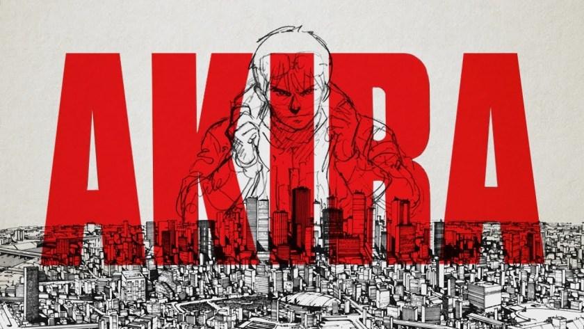 Akira – Questa estate inizierà la produzione del film