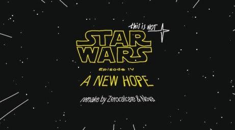 star-wars-zerocalcare-nova-3