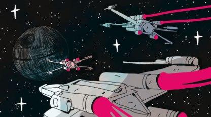 star-wars-zerocalcare-nova-8