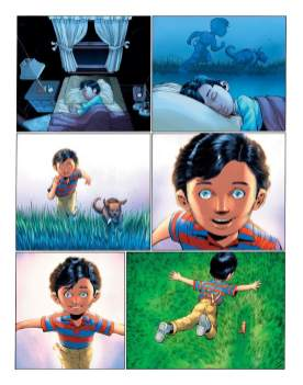 superman-year-one-02