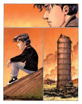 superman-year-one-03