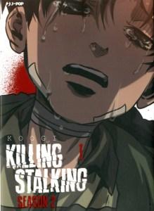 KILLING-STALKING-SEASON2001