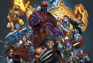 X-Men-Age-of-Apocalypse
