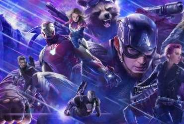 avengers-endgame-1920x1080-marvel-superheroes-4k-8k-18070