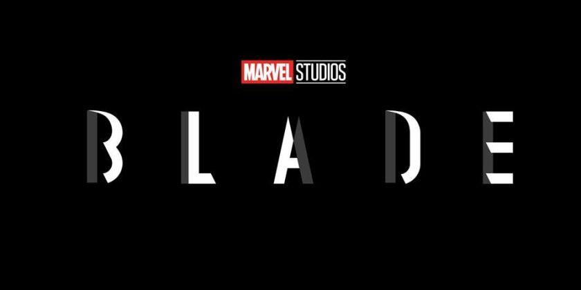 Marvel Studios – Mahershala Ali sarà Blade